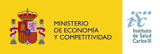 logo-m-economia-c-isciii-2_baja