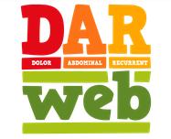 DAR-WEB
