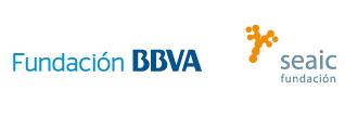 FundacionBBVA