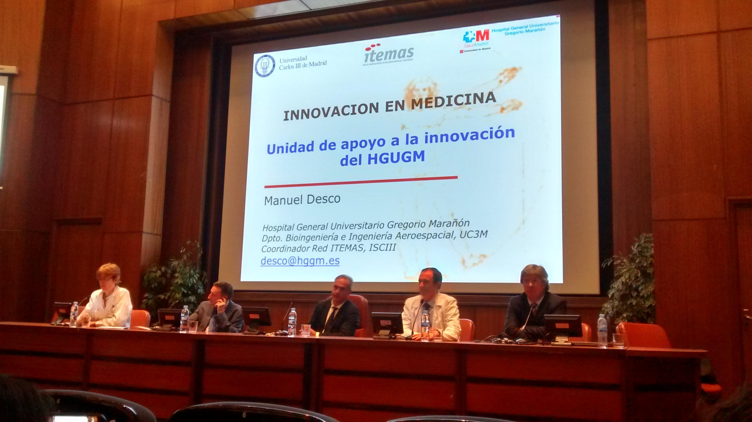 InnovacionSalud1