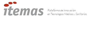 logo-ITEMAS