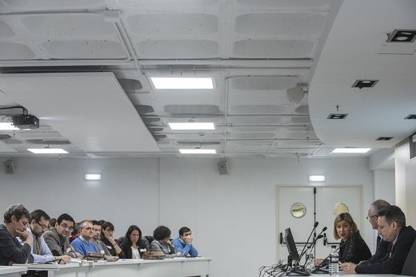 III_EncuentroUC3M-ITEMAS10_medioplano gral sala-