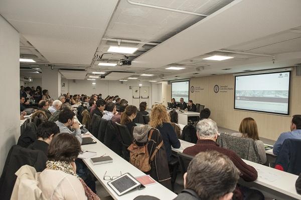 III_EncuentroUC3M-ITEMAS9_participantes-