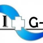LogoIISGM