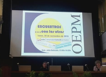 oepm-innovacion