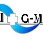 Logo IiSGM.docx