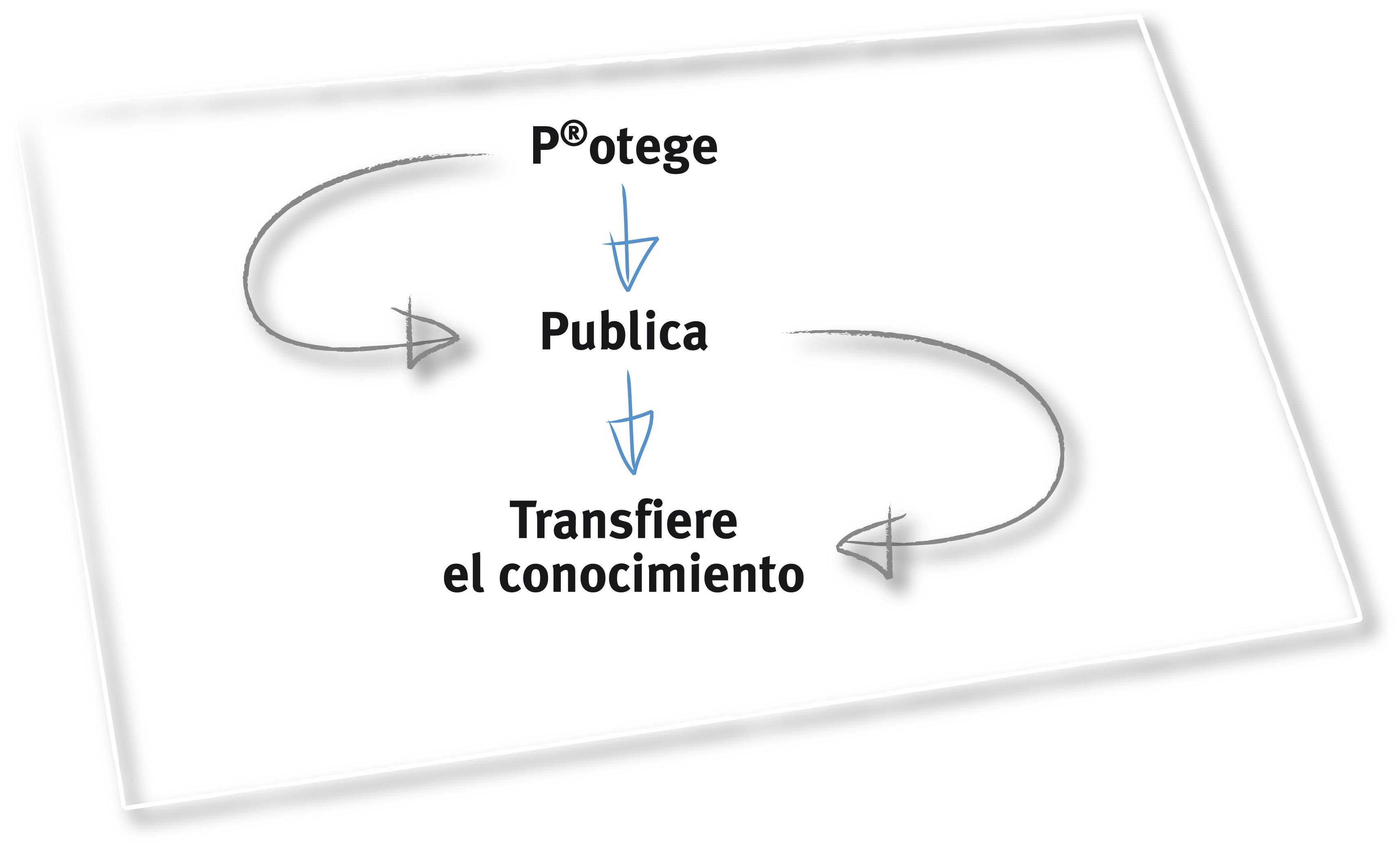 Figura_2