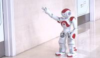 robot-uai
