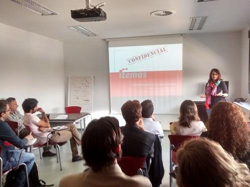 Asamblea-ITEMAS1