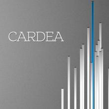 Logo_Proyecto CARDEA