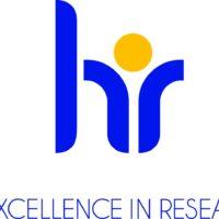 El IiSGM obtiene el sello europeo de excelencia_HRS4R